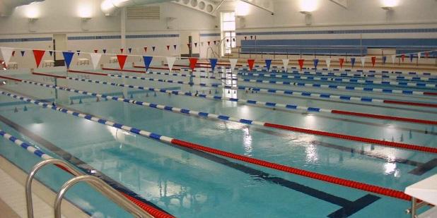 Marlborough penguins marlborough penguins amateur swimming club for Marlborough college swimming pool